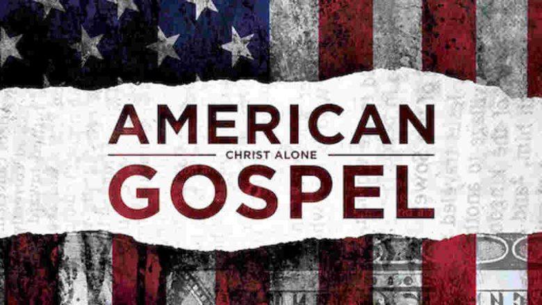 The kingdom of God is the gospel of Jesus Christ
