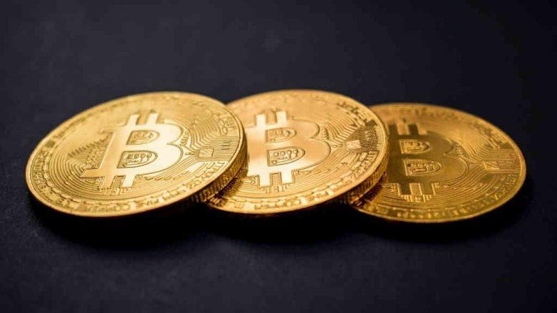 El Salvador decrees Bitcoin is legal tender