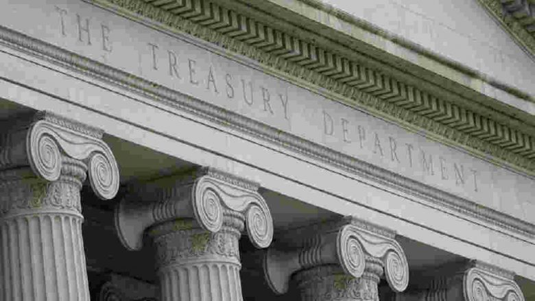 Debt ceiling forces US Treasury to take extraordinary measures to avoid a default